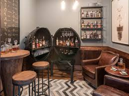 living room bars furniture. Full Size Of Living Room:whiskey Room Whisky Bar Table Relaxed Neutral Stools Industrial Wood Bars Furniture
