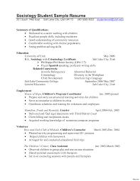 Educational Psychologist Sample Resume High 24444bschool 24444bpsychology 24444bteacher 24444bresume School Psychologist 24