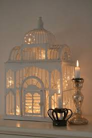 Fancy Bird Cage Decor Using Bird Cages For Decor 66 Beautiful Ideas Digsdigs