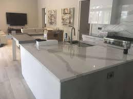 granite marble quartz countertops
