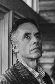 What Jordan Peterson Has To Say About Motherhood Might Surprise You