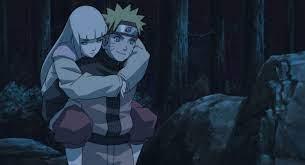 Review: Naruto Shippuden The Movie - AnimeNachrichten - Aktuelle News rund  um Anime, Manga und Games