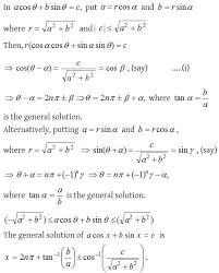 apopper com trigonometric equations math tutorials