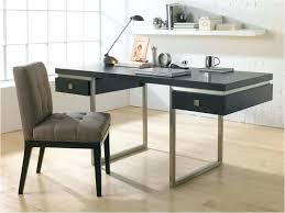 modern office cubes. Contemporary Home Office Desks For Inspiring Modern Cubes Furniture Melbourne Full L