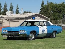1972 Chevrolet Biscayne | Chevrolet | Pinterest | Chevrolet ...