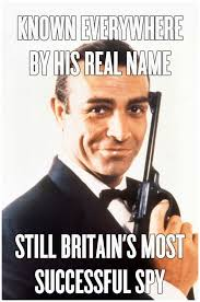 James Bond Quotes Stunning James Bond Martini Quote 48 Best James Bond Quotes On Pinterest