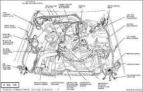 1993 chevy corsica engine diagram • descargar com 1993 jeep cherokee engine diagram