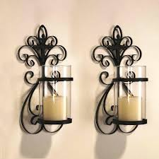 candle wall sconces image of awesome candle wall sconces black and gold candle wall sconces candle wall sconces