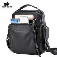 Wholesale <b>Bison Denim</b> Bag