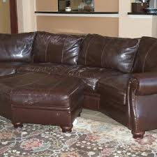 bernhardt leather sectional leather sofa beautiful leather sofa bernhardt leather sectional sofa s bernhardt leather sectional