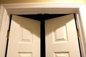 closet door ball catch door ball catches closet ball catch door hardware adjust roller ball door catch closet door ball catch adjustment tool