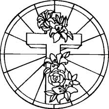 Free Religious Coloring Pages Best Christian Coloring Pages Images