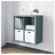 incredible cube storage ikea with wooden floor and sisal rug