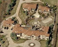 carmelo anthony house on mtv cribs. Perfect Carmelo Carmelo Anthonyu0027s Colorado MegaMansion With Anthony House On Mtv Cribs O