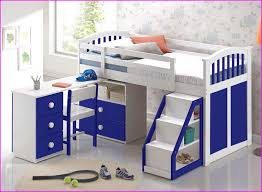 kids bedroom furniture sets ikea. kids bedroom furniture sets ikea home design ideas a