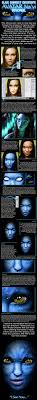 how to make an avatar na vi by mikemonaghanphoto on deviantart