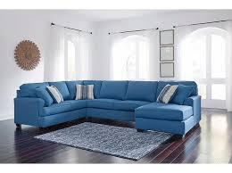 Mr Liquidator Chelsea Discount Furniture and Mattress