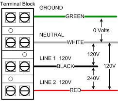 electric well pump wiring diagram wiring library 4 wire water pump wiring books of wiring diagram u2022 well pump control circuit 4
