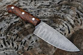 Best 25 Rustic Chefs Knives Ideas On Pinterest  Industrial Chefs Custom Kitchen Knives