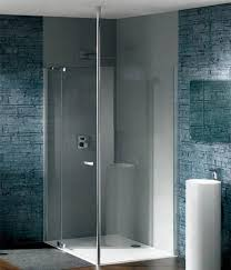 beautiful bathrooms colors. Modern Bathroom Fixtures, Ceiling And Wall Lights, Decorative Materials Room Colors Dramatically Change The Way Your Looks Feels, Beautiful Bathrooms