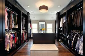 master walk in closet glamorous shoe storage ottoman in closet transitional with walk through closet next