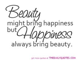 Beauty Sayings Quotes Best Of 24 Best Beauty Quotes And Sayings
