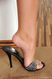 1791 best images about Feet Legs. on Pinterest