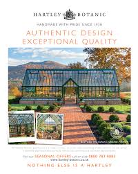 Small Picture Garden Design Journal Markcastroco