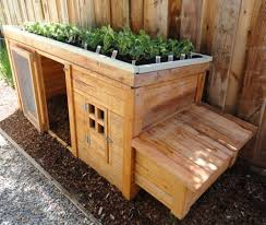 elevated raised garden beds. Planters, Elevated Planter Box Plans How To Build A Raised Garden Bed With Legs Youtube Beds