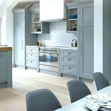 gray shaker cabinet doors. Interesting Cabinet Gray Shaker Cabinets Cabinet Doors Grey Kitchen  Style With To Gray Shaker Cabinet Doors S