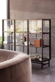 Metal Glass Display Cabinet 25 Best Ideas About Trophy Cabinets On Pinterest Award Display