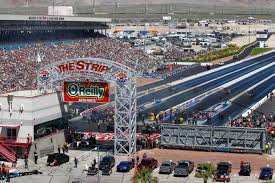 Lv Motor Speedway Seating Chart Drag Strip Tracks Las Vegas Motor Speedway