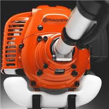 Травокосилка <b>Husqvarna 143R</b>-<b>II</b> - цена, технические ...