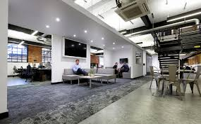 spectrum workplace is a progressive and dynamic office furniture and interiors pany with many years experience in the design and construction of