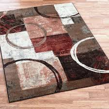 modern contemporary area rugs designs patterns contemporary