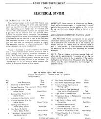 Ford 3400 Tractor Wiring Diagram Ford 7000 Tractor Parts Diagram