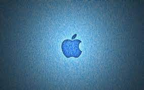 Mac Laptop Backgrounds ...