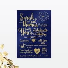 R Glitzglamourweddinginvitationday2