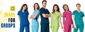 garden ridge scrubs. welcome to scrubs style\u0027s on-line store! garden ridge a