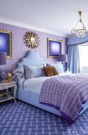 uncategorized perfect master bedroom paint colors color quiz finding the schemes design ideas neutral best