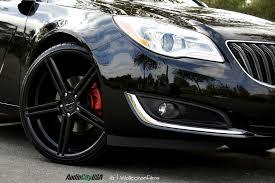 buick regal 2013 black. buick regal 2013 black