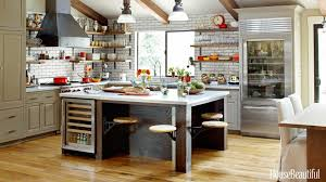 Industrial Kitchens dan doyle interview industrial kitchen design 6859 by guidejewelry.us