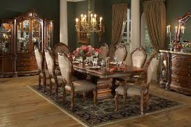 Michael Amini Living Room Sets Dining Room Outlet Aico Furniture Dining Sets Aico Furniture