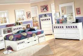 home stores online theoneart club