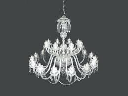 chandelier waterford crystal chandelier crystal chandeliers crystal chandelier inside crystal chandelier view chandelier waterford crystal chandelier