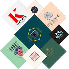 Outfit Creator With Your Own Clothes Make A Clothing Brand Logo In Just A Few Seconds Placeit