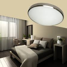 lighting fixtures for bedroom. oyster and ceiling light fixtures lighting for bedroom