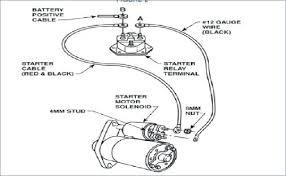 ford 302 starter wiring diagram starter wiring diagram ford bronco Ford 302 Firing Order Diagram ford 302 starter wiring diagram wiring diagram starter wiring diagram ford starter wiring wiring a switch ford 302 starter wiring diagram