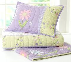 pink toddler bedding set toddler bedding sets for girl warm daisy garden quilt pottery barn kids pink toddler bedding