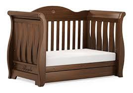 beds for sale online. Cot Beds For Sale Online